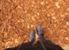 solncep0dvekami userpic