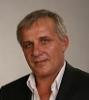 strilchik userpic