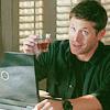 Andrea: Dean *cheers*