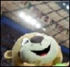 sportanekdot userpic