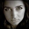 natasha_savenok userpic