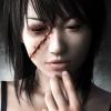 sadake_vin userpic