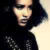 ANTM - Fatima