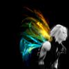 arco_iris_sky
