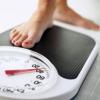 woman_apple: весы