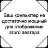 tigr_i_k