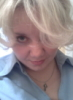 elen_magicienne userpic