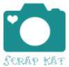 Scrap Kat