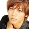 akanishiyuki userpic