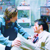 sherrilina: SASSY (Supernatural)