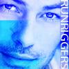 runriggers
