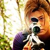 Lisa: H50::kono gun