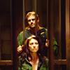 daniel & vala: jail