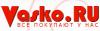 vaskoru userpic
