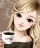 mafia_coffee userpic