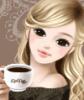 mafia_coffee userpic