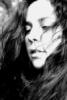 nina_nezh userpic