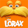 Bee: The Lorax