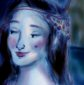 shadowbrides userpic