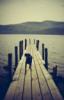 nailya_muse userpic