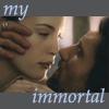 ur_immortal28 userpic