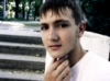 alexandr_bes userpic