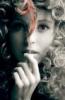 whitecurls userpic