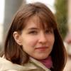 sovjonok userpic