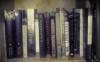 liz_bookworm7 userpic