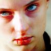 [ASOIAF] Sansa