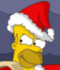 surveysanta userpic