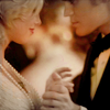 Arabian: Stefan & Rebekah01