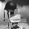 Normandy Cross