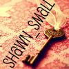 Shawn_Small - Key