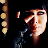 bonafiscaliadad: Kenzi 2 (Made by LJ user=Ongiara)
