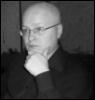 Eugene V. Bartov