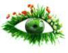ekoengine userpic