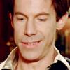 ellymelly: jy: guilty smirk