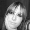 norikolily userpic