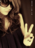 genia_avril userpic