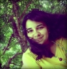 scillasol userpic