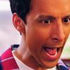 AbedScream