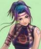 char0mha userpic