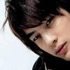 rokkaku_prince userpic