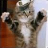 catgirlnuku userpic
