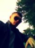 diartamonof userpic