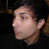 lovefrankiero userpic