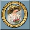rosepearlsummer userpic