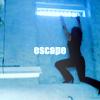 escaping!alex
