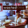 eames-wastedtime